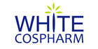 Whitecospharm