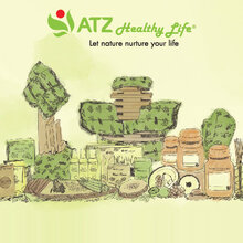 ATZ Healthy Life