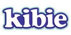 KIBIE