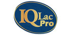 IQ LAC PRO