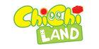 CHICHI LAND