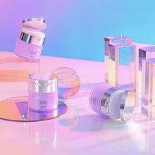 CMD Cosmetics