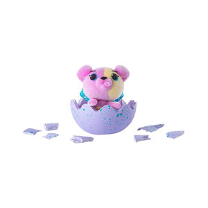 1 Trứng Mini Hatchimals
