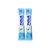 Quà tặng: Bịch 2 thanh sữa Glico số 9 ( 13.6g)