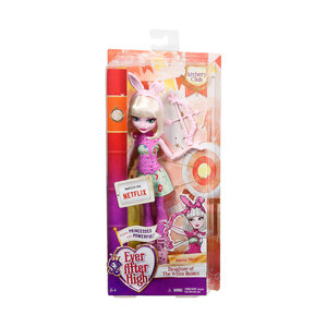 Búp Bê Bắn Cung Ever After High