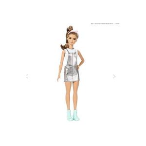 Búp Bê Barbie Thời Trang FBR37 - 62