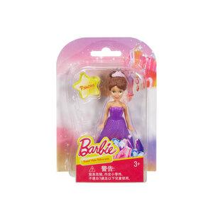Búp Bê Thần Tiên Tí Hon Barbie