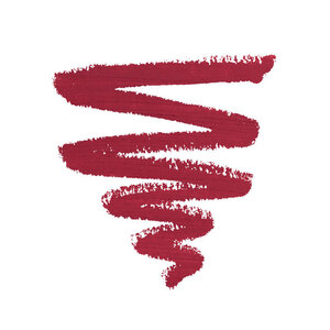 Bút Kẻ Viền Môi NYX Màu Hồng Đỏ Cherry Skies