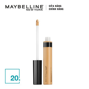 Che Khuyết Điểm Mịn Lì Fit Me Maybelline 20 Sand Sable 6.8ml