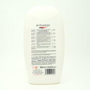 Sữa Tắm Tinh Dầu Argan Dạng Gel 500ml