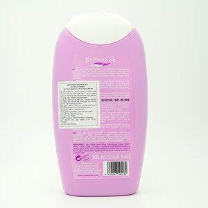 Sữa Tắm Dạng Gel Ylang Flower - 500ml