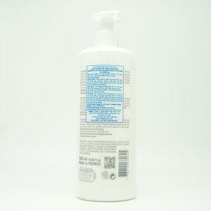 Sữa Tẩy Trang Hằng Ngày Dịu Nhẹ - 500ml