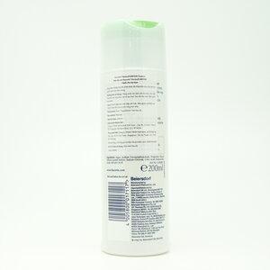 Sữa Rửa Mặt Cho Da Nhờn Mụn 200ml