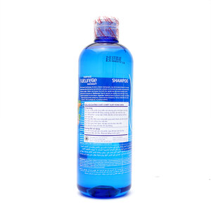 Seatherapy Shampoo