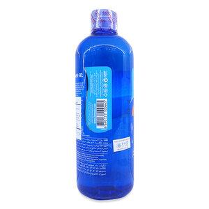 Sữa Tắm Dưỡng Da Rong Biển - 375ml