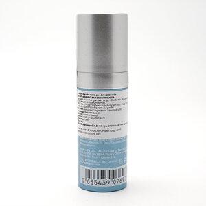 Kem Dưỡng Ẩm Chống Oxy Hóa - 15ml