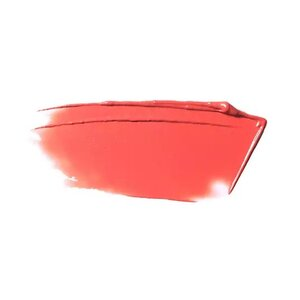 Son Thỏi Có Nhũ Màu Cam 350 Sly Wink - 3.5g