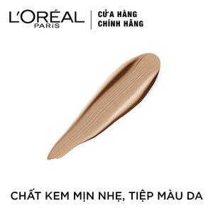 Kem Che Khuyết Điểm L'Oreal True Match 4N Beige 6.8ml