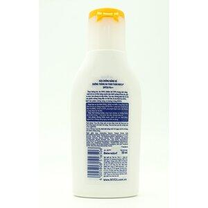 Sữa Chống Nắng & Dưỡng Trắng Toàn Thân Nivea SPF50 PA++ 50ml