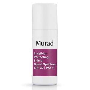 Kem Chống Nắng Murad SPF30/PA+++ 10ml
