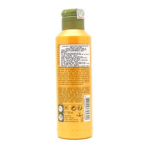 Kem Chống Nắng Toàn Thân Dạng Sữa SPF50 - 150ml