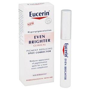 Tinh Chất Eucerin Làm Mờ Vết Nám 5ml