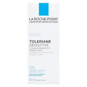Kem Dưỡng La Roche-Posay Làm Dịu Và Bảo Vệ Da Nhạy Cảm 40ml