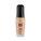 M308 Light Cream Peach