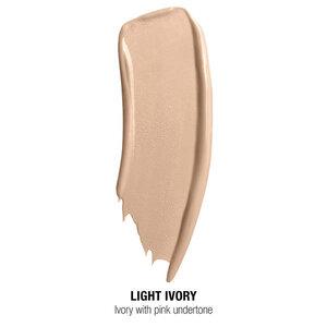 Kem Nền Trang Điểm NYX CSWSF04 Light Ivory 30ml