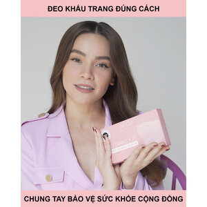 Tem phụ