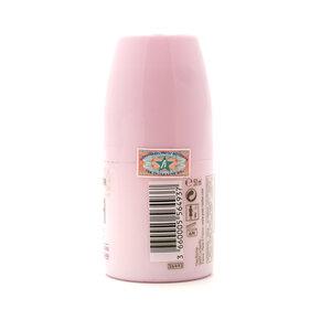 Lăn Khử Mùi 24H Hương Hoa Sen - 50ml