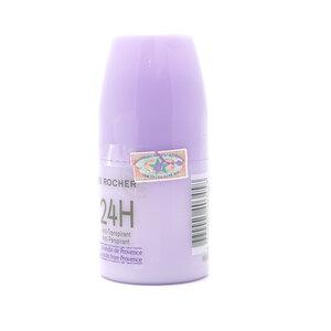 Lăn Khử Mùi 24H Hương Lavender - 50ml