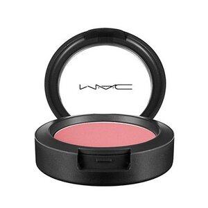 Má Hồng Dạng Nén MAC Pink Swoon 6g