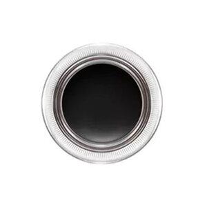 Gel Kẻ Mắt Màu Đen Blacktrack - 3g