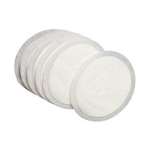Miếng Lót Thấm Sữa Siêu Thấm Dùng 1 Lần (30 Miếng)