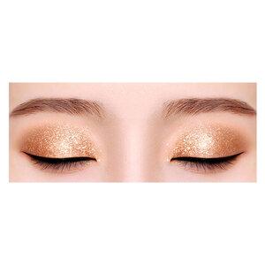 Nhũ Mắt Eglips 07 Glam Brown 4g