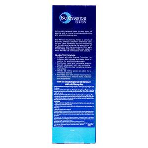Nước Hoa Hồng Bio-essence Dưỡng Da Sữa Ong Chúa + ATP 100ml