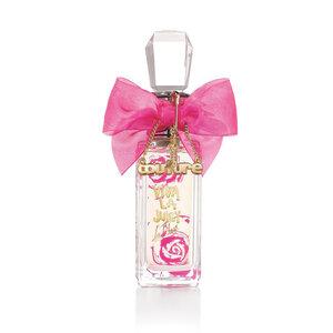 Nước Hoa Juicy Couture Viva La Juicy La Fleur 40ml