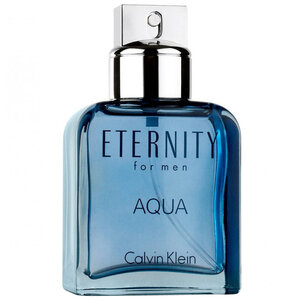 Nước Hoa Nam CK Eternity Aqua EDT 100ml