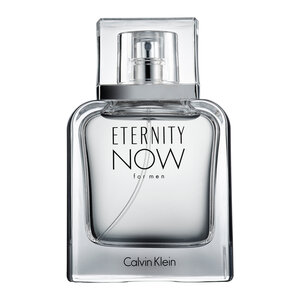 Nước Hoa Nam CK Eternity Now EDT 30ml