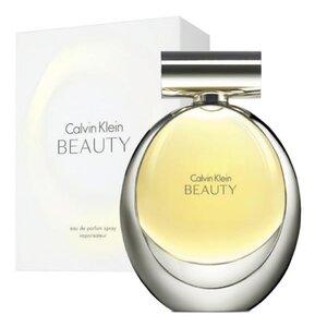 Nước Hoa Nữ CK Beauty 30ml