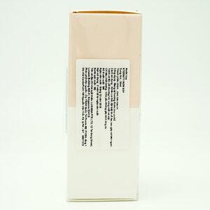Nước Hoa Nữ Eternity Now Eau de Parfum 30ml
