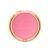 Quà tặng: Phấn má hồng Lolipop Vacosi (Màu ngẫu nhiên) - SL có hạn