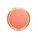 08 Peach Rock