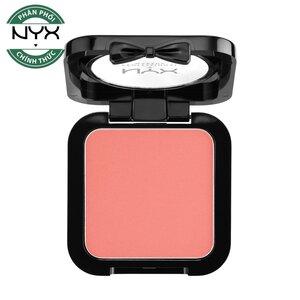 Phấn Má Hồng NYX Amber HDB11 4.5g