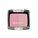 02 Blushing Pink
