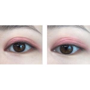 Phấn Mắt Dạng Kem Petite Lael ES001 Màu Beige