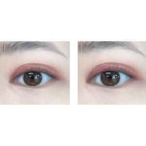Phấn Mắt Dạng Kem Petite Lael ES008