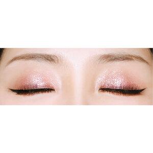 Phấn Mắt Nhũ Bbia Màu Hồng 09 Rose Diamond 3.5g