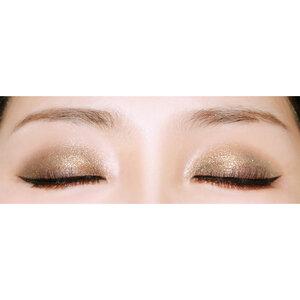 Phấn Mắt Nhũ Bbia Màu Nâu Khaki 13 Cheonggukjang 3.5g